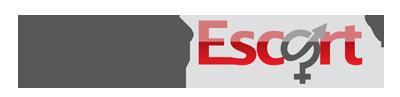 Contact Escort Logo